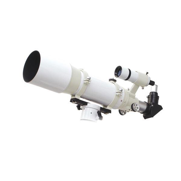スポーツ レジャー レジャー用品 望遠鏡 ケンコー・トキナー NEWスカイエクスプロ-ラ- SE120 鏡筒のみ KEN91904