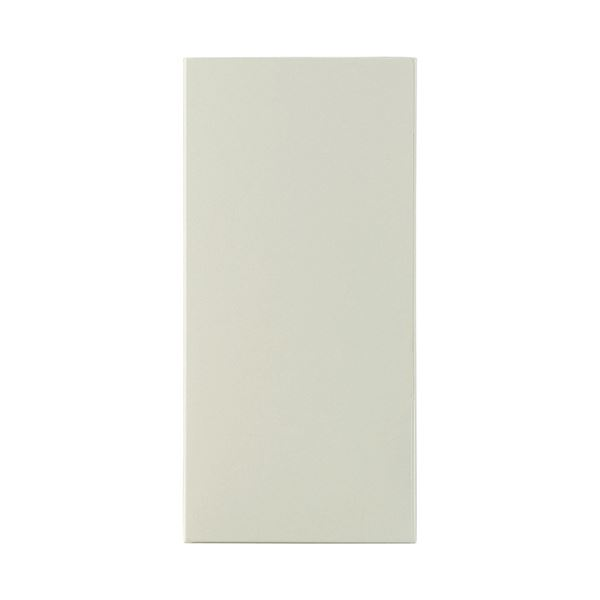 (まとめ)ライオン事務器カラーポケットホルダー(紙製) 3つ折りタイプ(見開きA4判) グレー PH-63C 1冊 【×30セット】