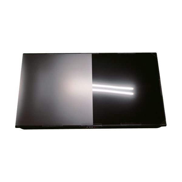 光興業 大型液晶用 反射防止フィルター反射防止タイプ 58インチ SHTPW-58 1枚