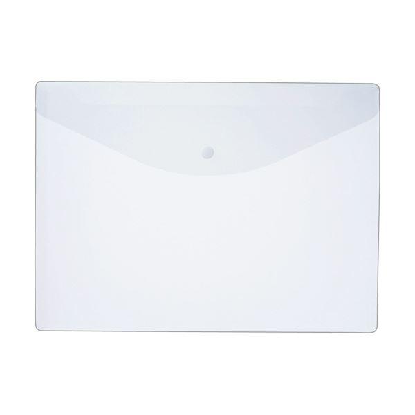 (まとめ)コクヨ ホルダーケース(K2) A4透明 K2フ-770T 1セット(6枚) 【×20セット】