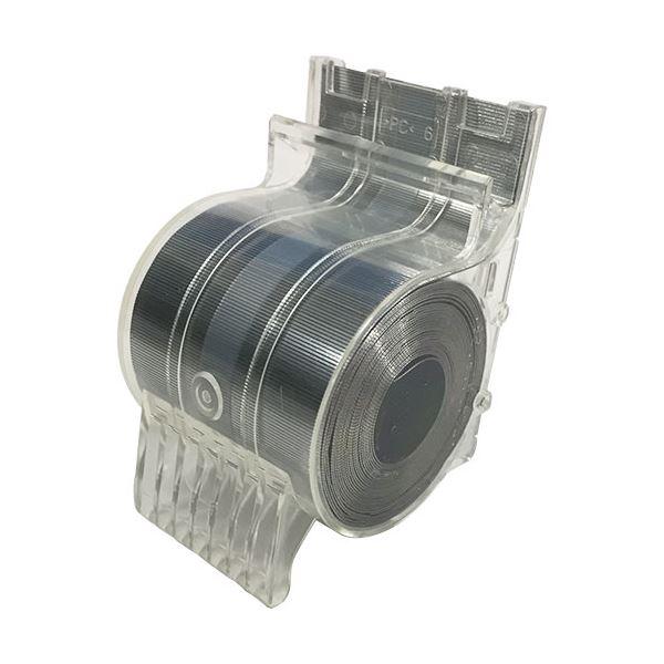 リコー PPCステープラー針 タイプM5000本/個 315941 1箱(5個)