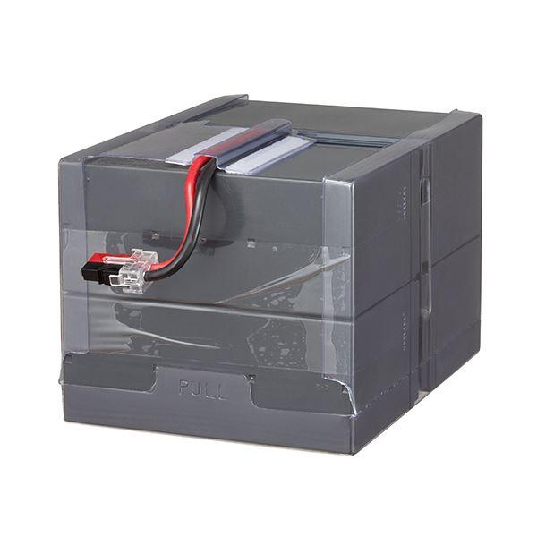 オムロン 交換用バッテリーパックBN300T・BN220T・BN150T・BN100T用 BNB300T 1個