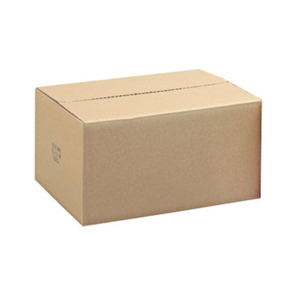 トッパンフォームズ ストックフォーム15×12インチ 白紙 152001 1箱(2000枚)