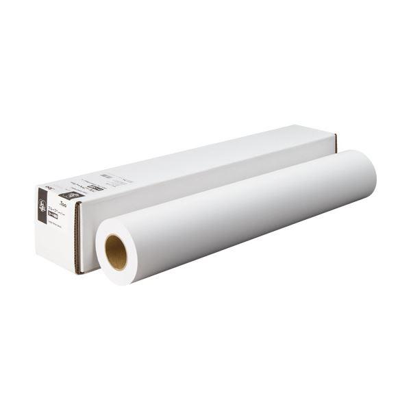 Too プルーフペーパー コート紙2610mm×30m IJR24-17PD 1本