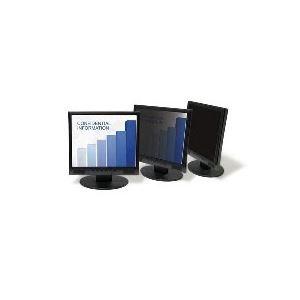 3M セキュリティプライバシーフィルター スタンダードタイプ 20.0型ワイド用 PF20.0W S-SP 1枚