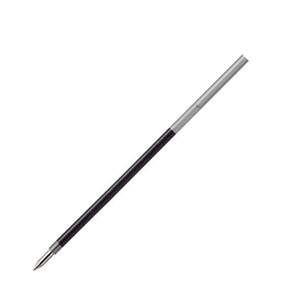 (まとめ) ぺんてる 多機能ペン ビクーニャ専用リフィル 0.5mm 黒 XBXS5-A 1セット(10本) 【×10セット】