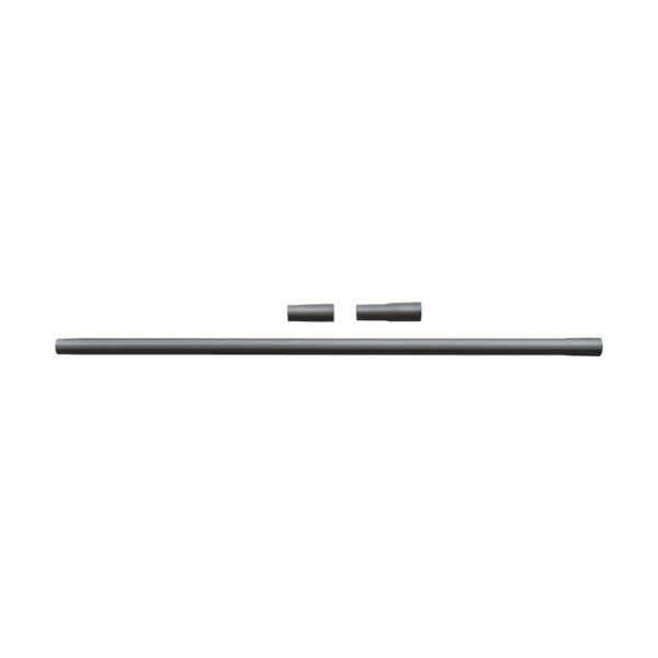 (まとめ) リョービ パイプセット PSV-600用B-6075797 1個 【×10セット】