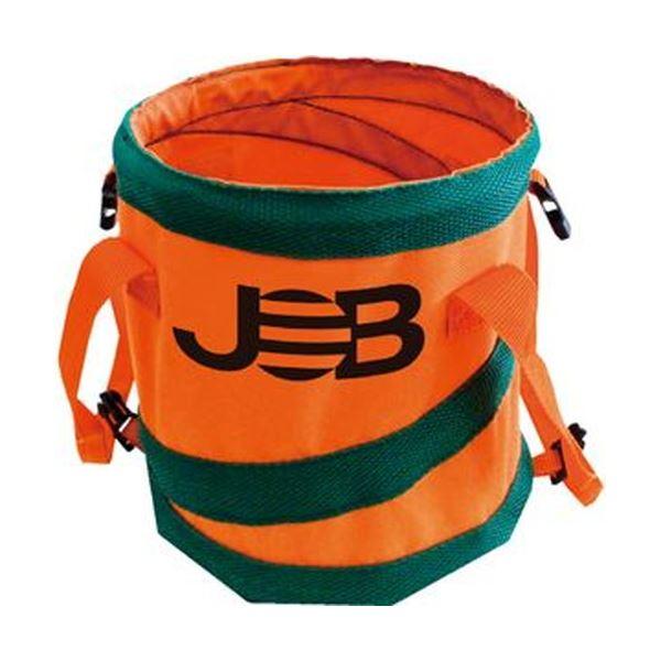 (まとめ)マーベル ジョブマスター現場用ゴミ箱(SS)JGB-SS 1個【×10セット】
