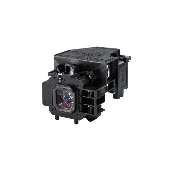 NEC 交換用ランプNP510J・405J用 NP14LP 1個