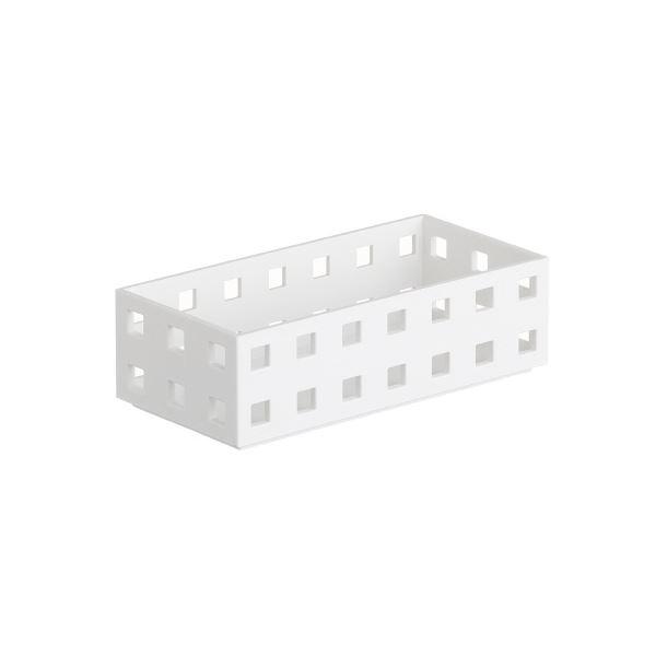 (まとめ)ライクイット ブリックス ホワイト 9007【×50セット】 白