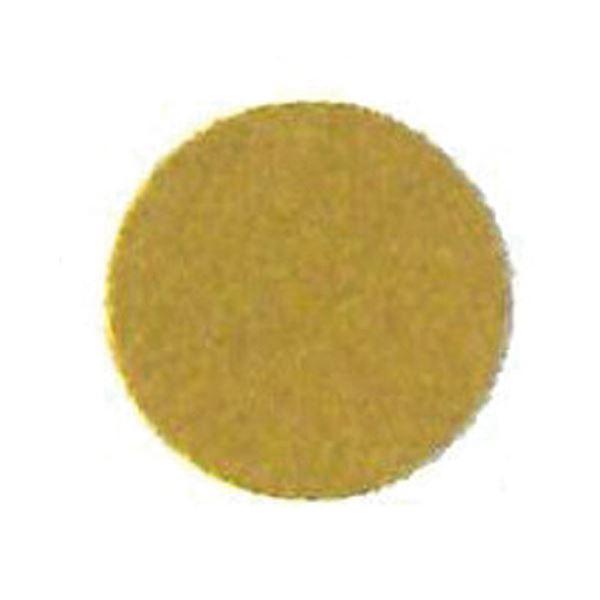 (まとめ)バーサクラフトL カフェオレ19942-K17【×5セット】