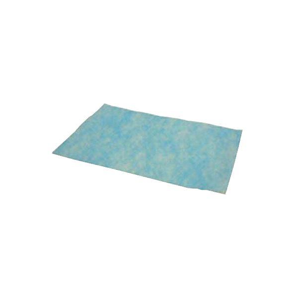 (まとめ)ダイニチ工業 加湿器用アレルバリアフィルター H060309 1個【×10セット】