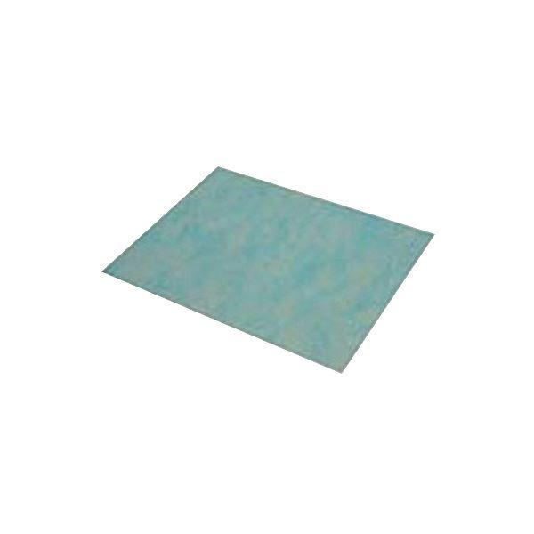 (まとめ)ダイニチ工業 アレルバリアフィルターH060353 1個【×10セット】