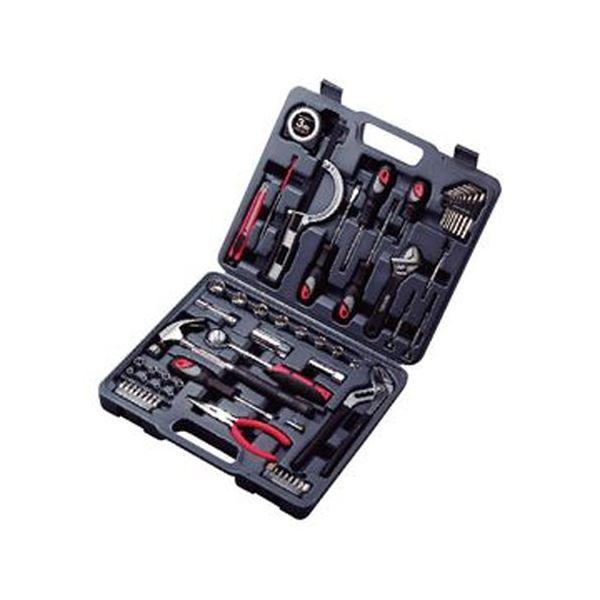 作業工具セット MB-61