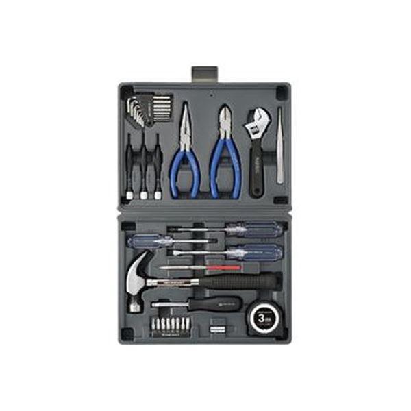 作業工具セット BK-31