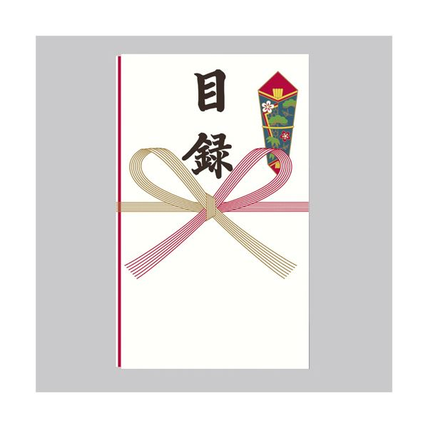 (まとめ) 長門屋商店 特撰目録多当 タ-P8711枚 【×30セット】