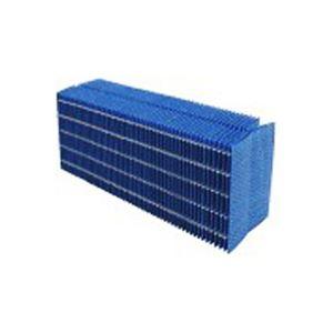 (まとめ) ダイニチ工業 加湿器用抗菌 清潔 気化フィルター H060512 1個 【×10セット】