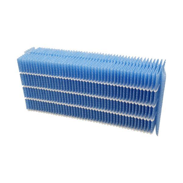 (まとめ) ダイニチ工業 加湿器用抗菌 清潔 気化フィルター H060518 1個 【×10セット】