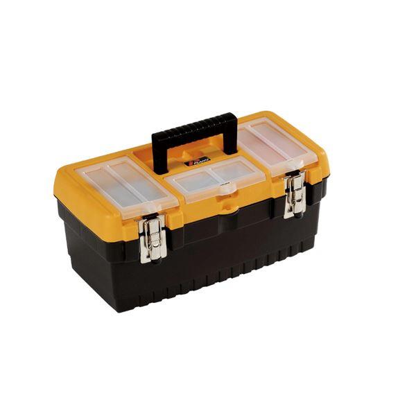 PLANO(プラノ) PMT16 ツールボックス HOBBY PLANO
