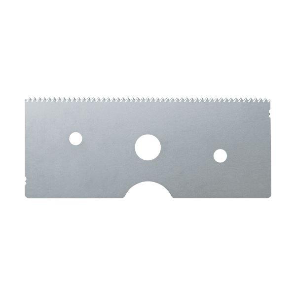 (まとめ) コクヨ テープカッター カルカット 替刃T-SHA1 1枚 【×30セット】