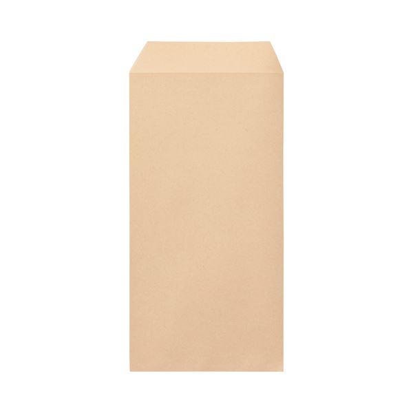(まとめ)寿堂 プリンター専用封筒 長385g/m2 クラフト 31761 1セット(500枚:50枚×10パック)【×3セット】