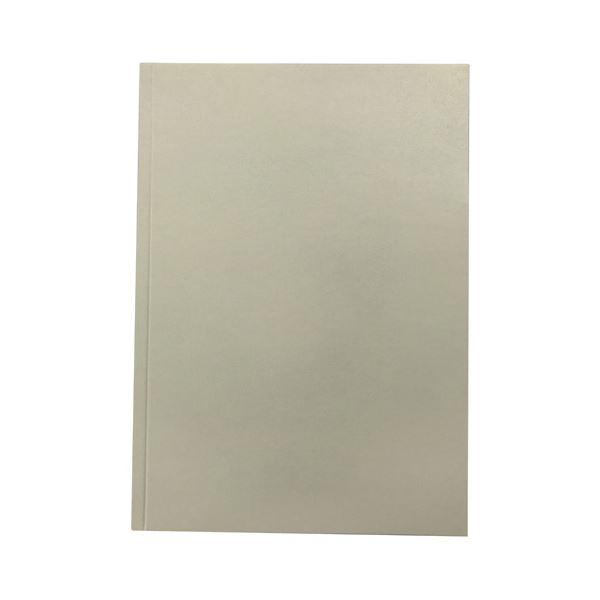 シュアバインド表紙S45A4BZ-WH A4白 100枚