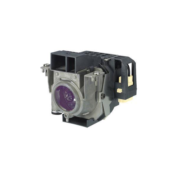 (まとめ)NEC 蛍光ランプ ライフルックHGX環形スタータ形 32W形 3波長形 電球色 FCL32EX-L/30-X 1セット(10本)【×3セット】