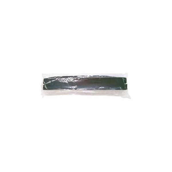 (まとめ)MPP5Hサブカセット 汎用品 黒1箱(4本)【×3セット】