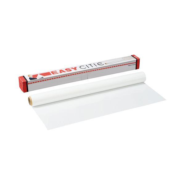(まとめ) 今村紙工 ホワイトボード ボードペーパー BP-020 1本 【×5セット】 白