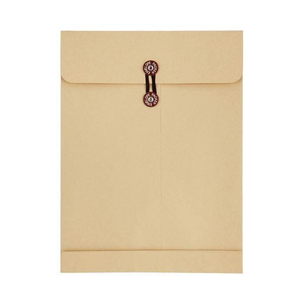 (まとめ)TANOSEE 保存袋 角0 380×285mm マチ幅35mm 1パック(100枚)【×3セット】
