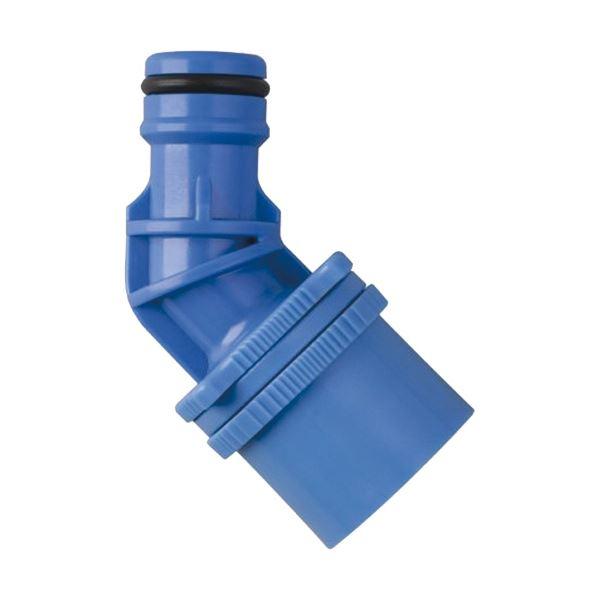 あると便利な散水パーツ まとめ タカギ 地下散水栓ニップル 大決算セール ×10セット 1個 感謝価格 G076