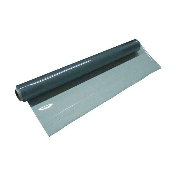 明和グラビア MG透明フィルム92cm×10m×2.0mm厚 MG-001 1巻