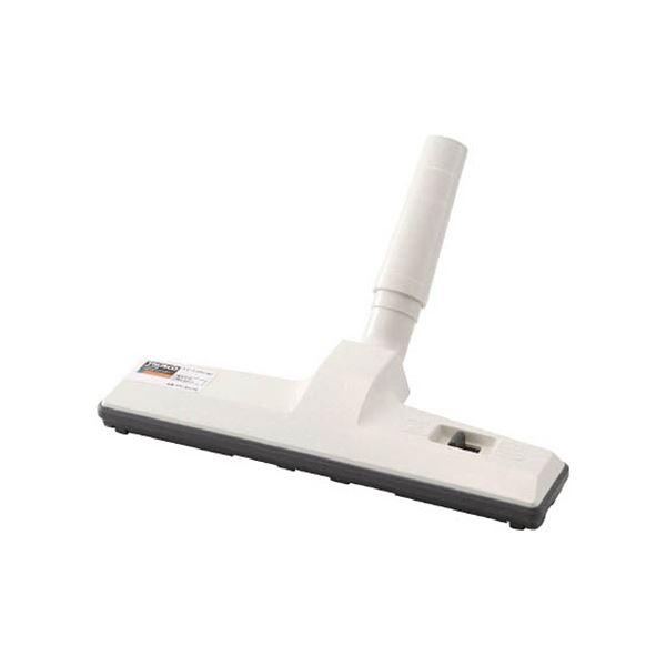 (まとめ)TRUSCO スマートブラシ・ホワイトTPC パソコン -30120 1個【×2セット】 白