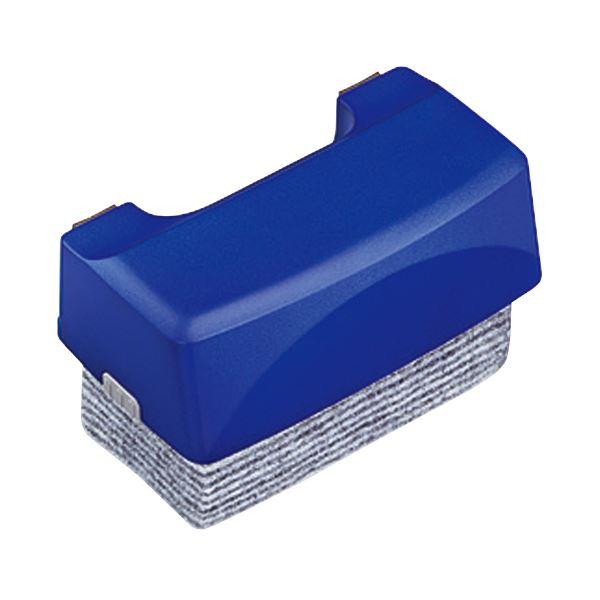 (まとめ) コクヨめくれるホワイトボード用イレーザー(メクリーナ16) W108×D60×H67mm RA-32 1個 【×30セット】 白