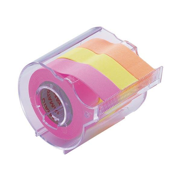 (まとめ)ヤマト メモックロール蛍光 RK-15CH-C【×50セット】