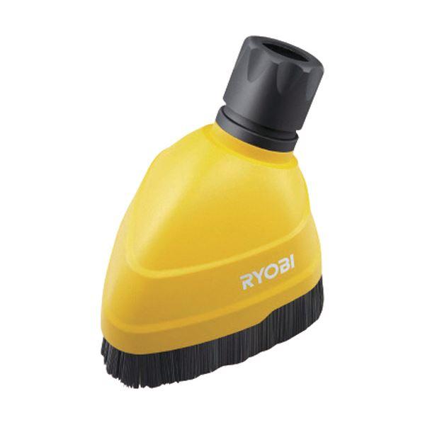 (まとめ)リョービ ターボガード 高圧洗浄機用B-6710107 1個【×2セット】