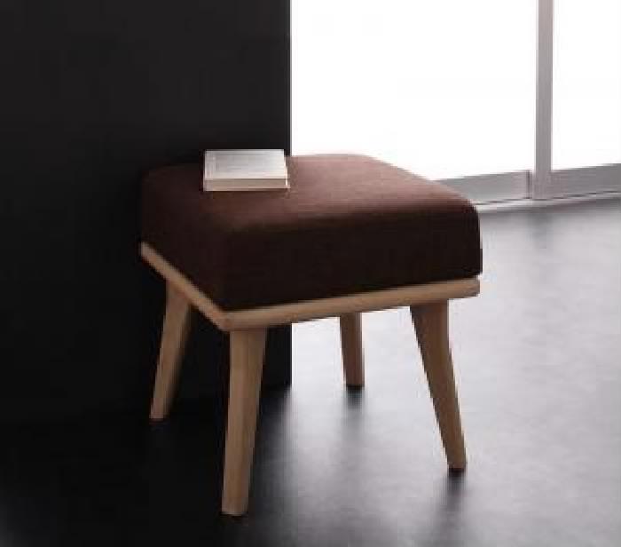ダイニング用スツール イス バーチェア 椅子 カウンターチェア 単品 モダンデザインリビングダイニング( イス座面幅 :1P)( 座面色 : オリーブグレー )
