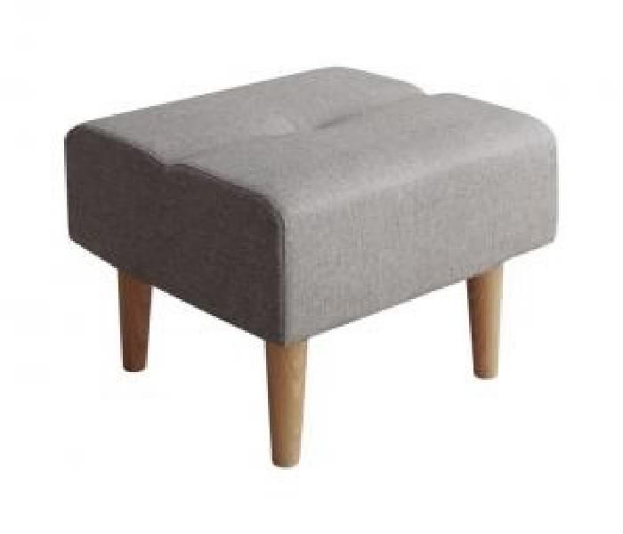 ダイニング用スツール イス バーチェア 椅子 カウンターチェア 単品 こたつもソファも高さ調節できるリビングダイニング( イス座面幅 :1P)( イス座面色 : グリーン 緑 )