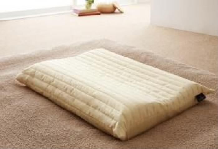 アウトラストウォッシャブル低反発ピロー 枕 (セット名 枕)