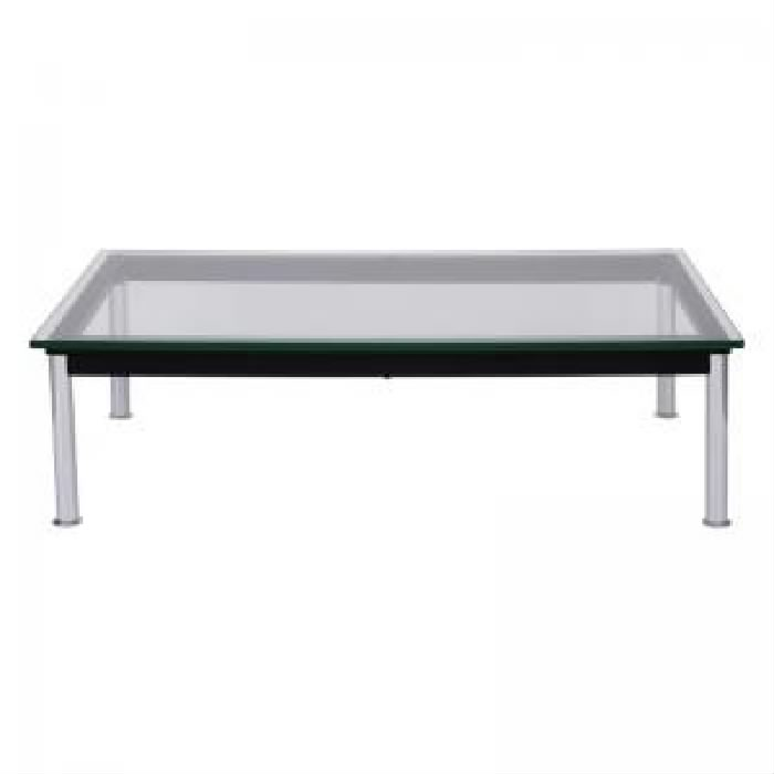 単品 ル・コルビジェ 用 ローテーブル LC1 (テーブル幅 W12)(テーブル幅 W12)