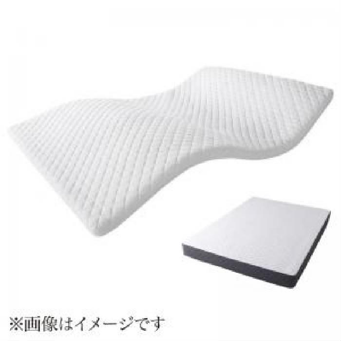 クイーンサイズベッド用マットレスクイーン