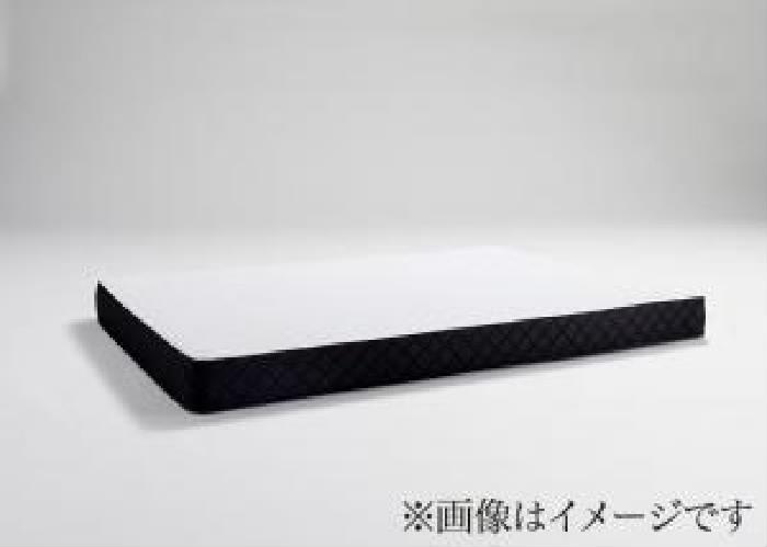 マットレス 寝心地が進化する ボディーコンフォート スタックマットレス Rクラス( 寝具幅 :シングル)( 幅 : シングル )( R2 高密度ポケットコイル )