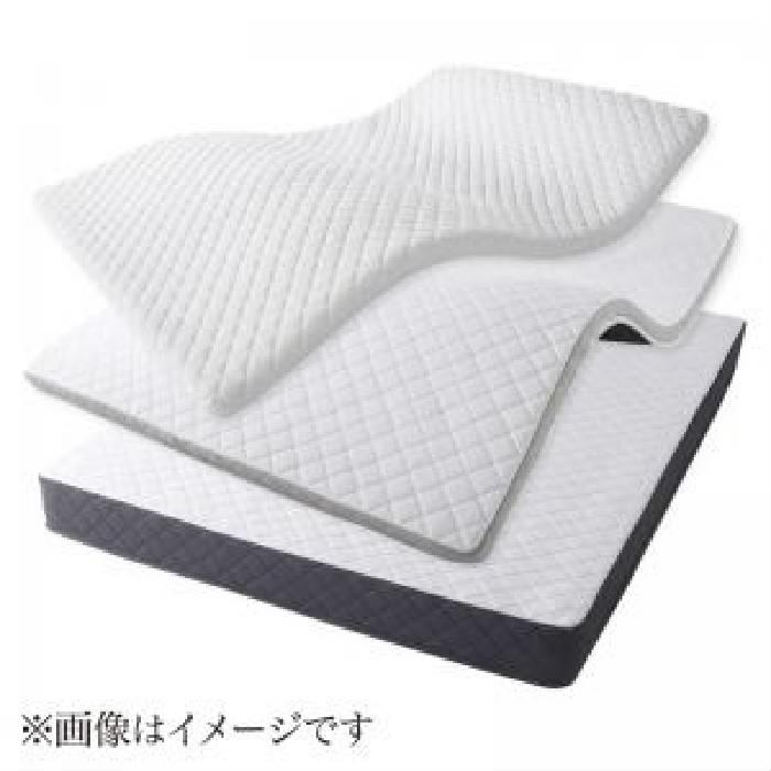 シングルベッド用マットレスシングル