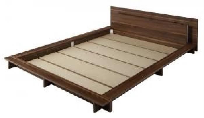 単品シングルベッド棚付用ベッドフレームのみシングル