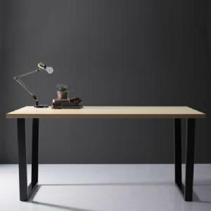 ダイニングテーブルW150ナチュラル