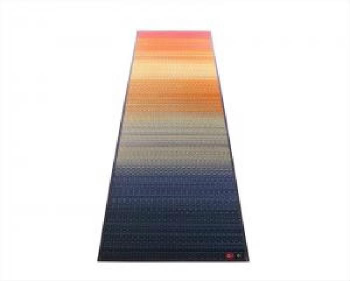 11柄から選べるデザイン国産畳ヨガマット その他(ラグ・マット・カーテン) ジョイ (サイズ 60×180cm)(カラー レッド) レッド 赤