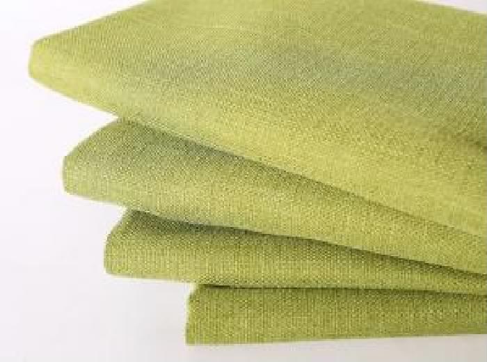 スタンダードソファ用ソファ別売り カバー単品 空間に合わせて色と形を選ぶカバーリング待合ロビーソファ( 幅 :2P)( ソファ座面色 : グリーン 緑×ブルー 青 )( 背あり )