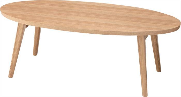 【初回限定お試し価格】 クレラクレラ フォールディングテーブル, 北の大地のテーブルエッグ:d6090801 --- canoncity.azurewebsites.net
