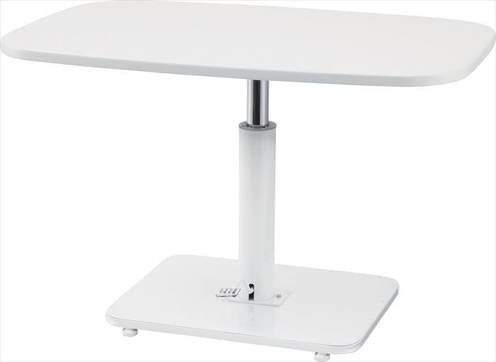 コンラッド リフトテーブル
