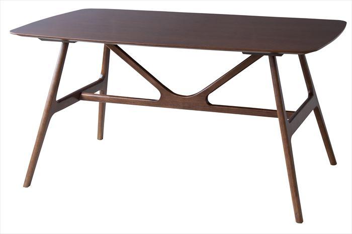 オスカー ダイニングテーブル